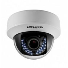 Hikvision DS-2CE56D0T-VFIRF