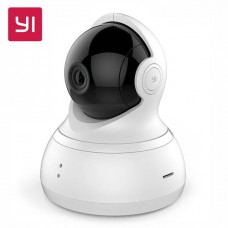 Xiaomi Yi Dome Home