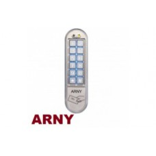 ARNY AKP-162RF