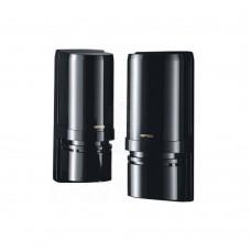 Инфракрасный барьер Optex AX-200PLUS