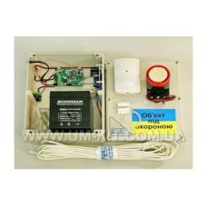 SmartKit GSM UM (набор)